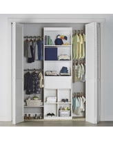 Score Can't Miss Deals for Closet Systems | Real Simple