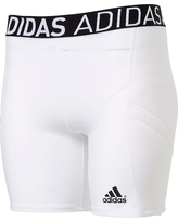 Black Friday's Sliding Adidas On Shorts Women's Sales Pre Hottest OwOHq