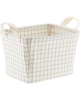 Quilted Bin