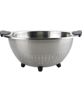 Oxo 3Qt Stainless Steel (Silver) Colander