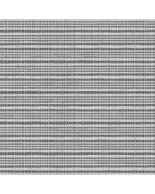 East Urban Home Patterned 388 Grey Area Rug, Wool in Gray/Silver, Size Square 8' | Wayfair 54B9B81735F24912837901675303C8B2