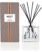 Nest Fragrances Apricot Tea Reed Diffuser, Size One Size - None