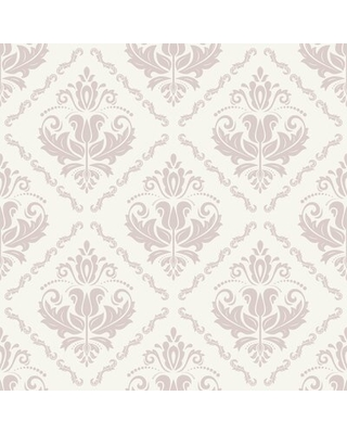 Find Savings On Restrepo Basic Removable Peel And Stick Wallpaper Panel House Of Hampton Size 24 W X 126 L