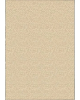 Rhodes Wool Accent Rug - Natural (3' X 5')