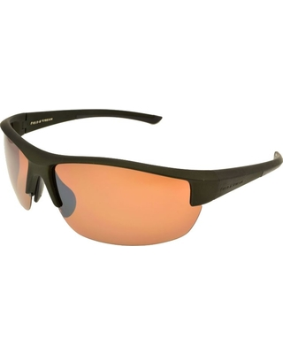 49adfce314f Special Prices on Field   Stream Pointer Polarized Sunglasses