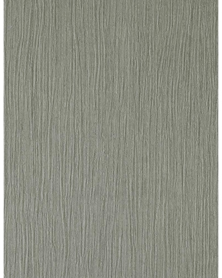 Springs Hottest Sales On Brewster 564 Sq Ft Hera Grey Textured