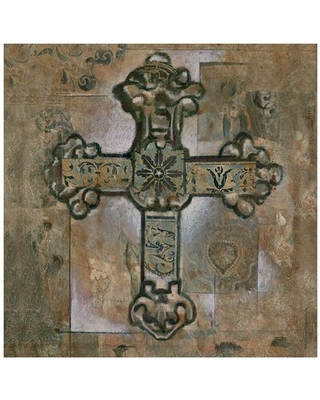 Piety II Occasions Trivet Thirstystone