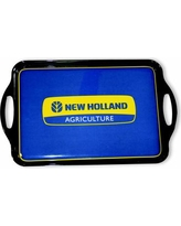 MotorHead Products New Holland Melamine Serving Tray MH-9610
