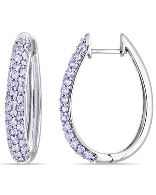 New Gold Hoop Earrings Collection