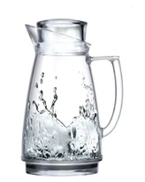 Can T Miss Bargains On Duraclear R Tritan Pitcher 64 Oz