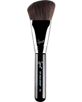 Sigma Beauty F23 Soft Angled Contour(TM) Brush, Size One Size - No Color