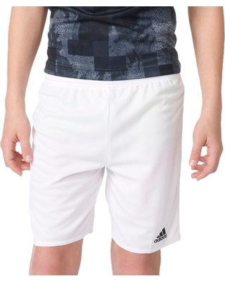 13e171255c Can't Miss Deals on Adidas Boys' Parma 16 Soccer Shorts, Boy's, Size ...
