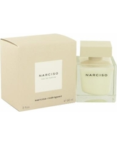 Narciso For Women By Narciso Rodriguez Eau De Parfum Spray 3 Oz