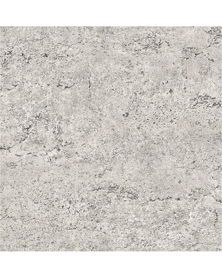 Brewster Taupe (Brown) Concrete Rough Industrial Wallpaper