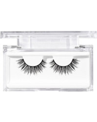 46bbe073e54 Score Big Savings on Velour Lashes Friends Whisp Benefits Luxe Faux ...