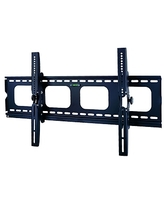 TygerClaw Tilting Wall Mount for 40 in. to 83 in. Flat Panel TV