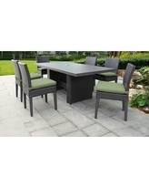 Kohls Patio Dining Set