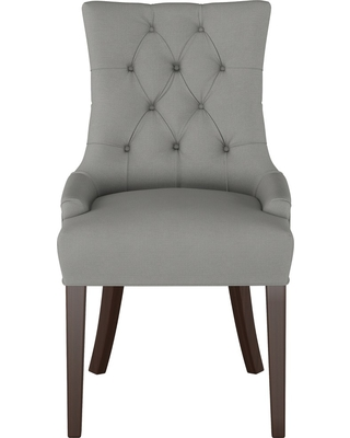 Collections Of Target Gray Accent Chair