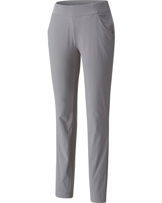0e8707c5fc6 Amazing Winter Deal  Columbia Women s Anytime Casual Pull On Pants ...