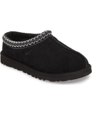 UGGR Women's Ugg 'Tasman' Slipper