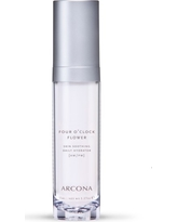 Arcona Four O'Clock Flower Skin Soothing Daily Hydrator