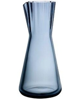 Can T Miss Prices For Nude Carafes Bhg Com Shop