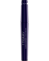 Space. nk. apothecary By Terry Lash-Expert Twist Brush Double Effect Mascara - Black
