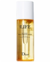 Dior Hydra Life Oil To Milk Makeup Removing Cleanser, 6.7 oz.