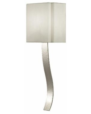 Fine Art Lamps Grosvenor Square 21 Inch Wall Sconce - 211350ST
