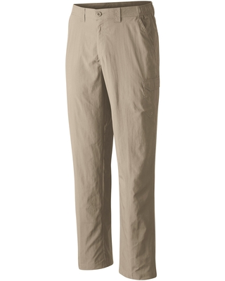 Columbia Blood and Guts Pant 160 32-