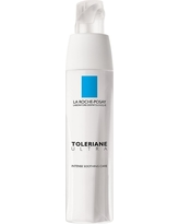 La Roche-Posay Toleriane Ultra Soothing Care Face Moisturizer -1.35oz