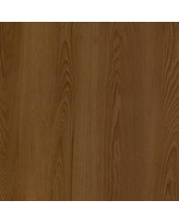 Big Savings For Home Decorators Collection Java Hickory 6 In X 36 In Luxury Vinyl Plank Flooring 20 34 Sq Ft Case Handscraped Dark Hickory