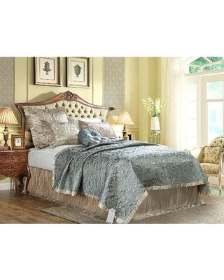 House of Hampton Quigley Quilt Set W001631197 Size: Queen Quilt + 3 Additional Pieces