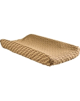 Trend Lab Northwoods Changing Pad Cover