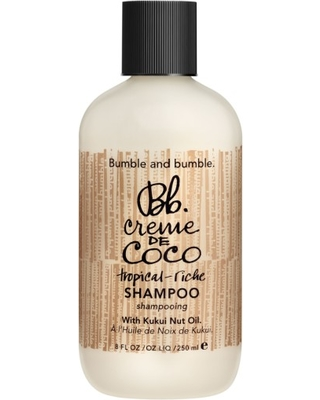 Bumble And Bumble Creme De Coco Shampoo, Size One Size