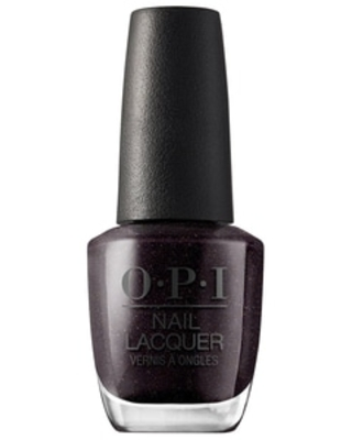 OPI My Private Jet Nail Lacquer - 0.5 oz | CVS