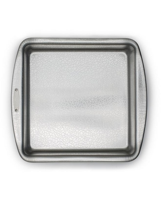 Doughmakers 9 in. Square Cake Pan