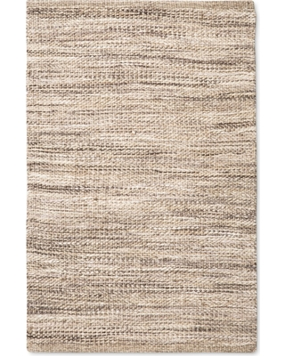 2'X3' Woven Accent Rug Gray - Threshold