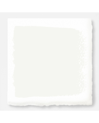 Chalk Style Paint White - Quart - Magnolia Home by Joanna Gaines