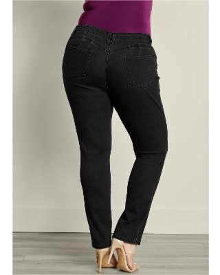 """BUM Lifter Jeans Jeans - Black"""