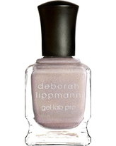 Deborah Lippmann Gel Lab Pro Nail Color - Dirty Little Secret