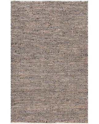 Huge Deal On Gracie Oaks Polito Hand Woven Brown Area Rug Cotton In Black Size Rectangle 9 X 13 Wayfair 4723e20a5b2546018f85856dfe7a84d8