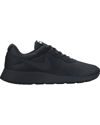 new products 9a581 5009a Nike Women s Tanjun Shoes, Size  11.0, Black