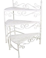 Ophelia & Co. Kinsley Multi-Tiered Plant Stand OPCO1258