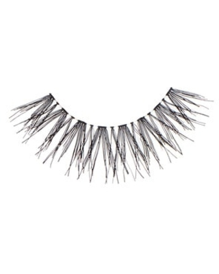 Ardell Deluxe Pack Lashes, Black Wispies - 1 ct | CVS