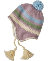 Tea Collection Patagonia Woolly Hat