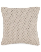 Shop Southern Tide Decorative Pillows Real Simple