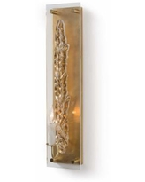 Don T Miss Deals On Olive Branch Sconce
