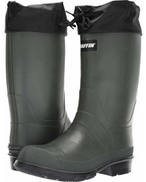 9bee302adbc New Bargains on Baffin Crossfire (Black) Men's Cold Weather Boots