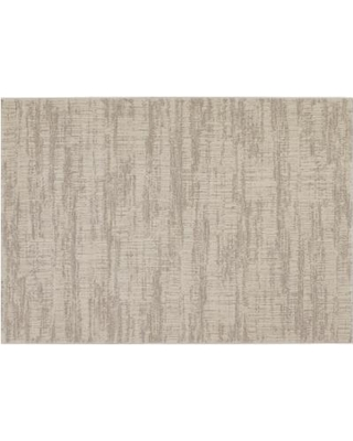 Couristan Everest Graphite Abstract Rug, Multicolor